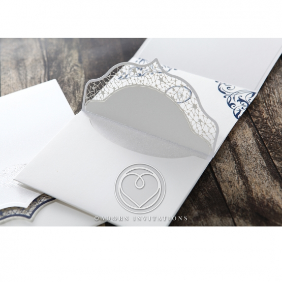 graceful-ivory-pocket-wedding-invitation-design-PWI114048-WH