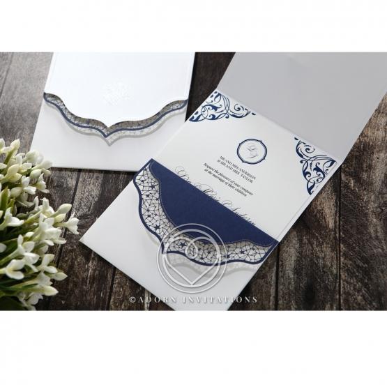 graceful-ivory-pocket-wedding-invite-card-PWI114048-WH