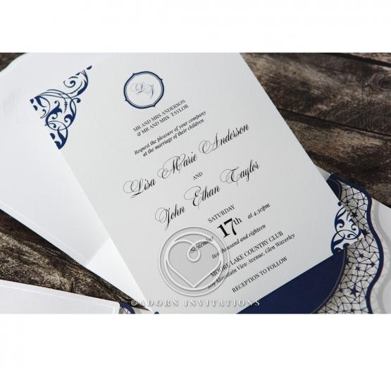 graceful-ivory-pocket-wedding-invite-design-PWI114048-WH