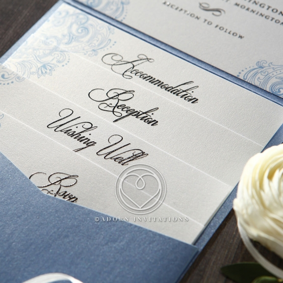 graceful-wreath-pocket-invitation-card-design-IAB11128