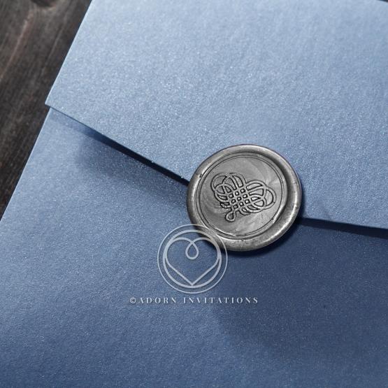 graceful-wreath-pocket-invite-card-IAB11128