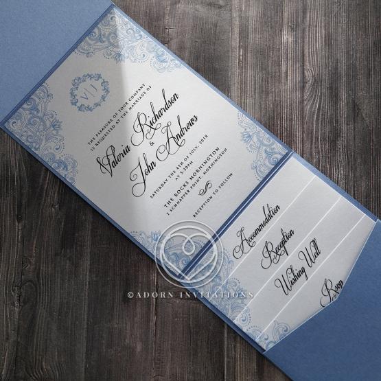 graceful-wreath-pocket-wedding-invite-card-IAB11128