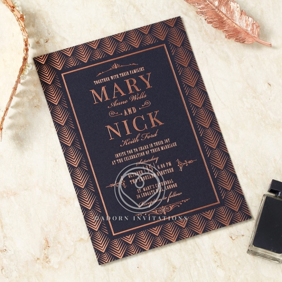 gradient-glamour-invite-card-design-FWI116071-GB-RG
