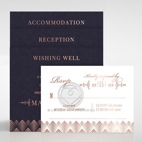 gradient-glamour-invite-design-FWI116071-GB-RG
