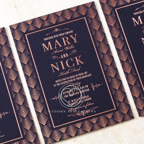 gradient-glamour-wedding-invitation-card-design-FWI116071-GB-RG