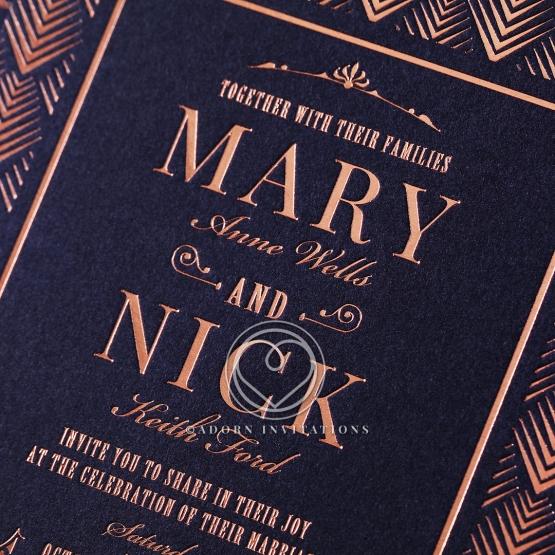 gradient-glamour-wedding-invitation-design-FWI116071-GB-RG