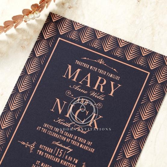 gradient-glamour-wedding-invite-card-FWI116071-GB-RG