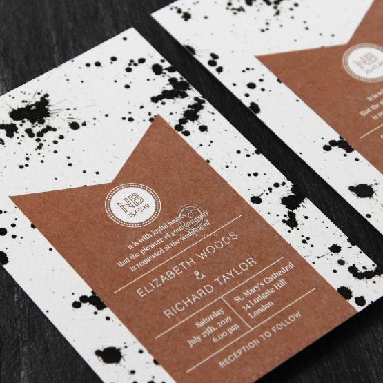 graffiti-invitation-card-design-FWI116113-TR