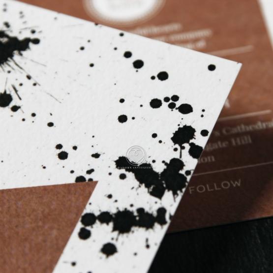 graffiti-invite-card-FWI116113-TR