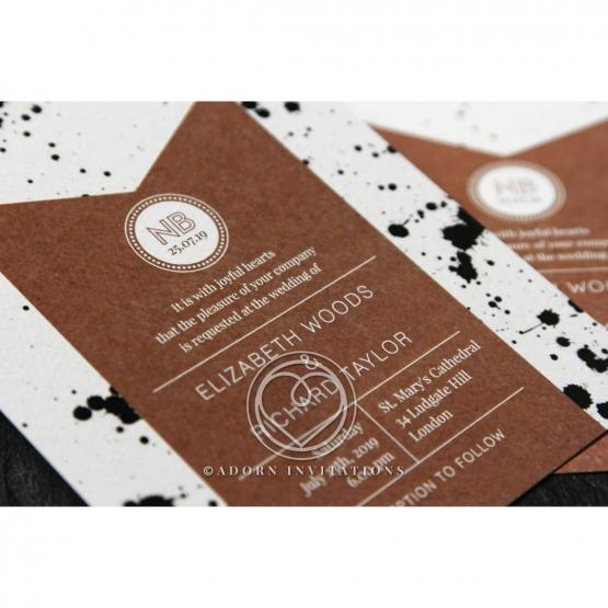 graffiti-invite-card-design-FWI116113-TR