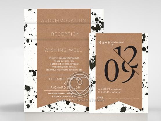 graffiti-wedding-card-FWI116113-TR