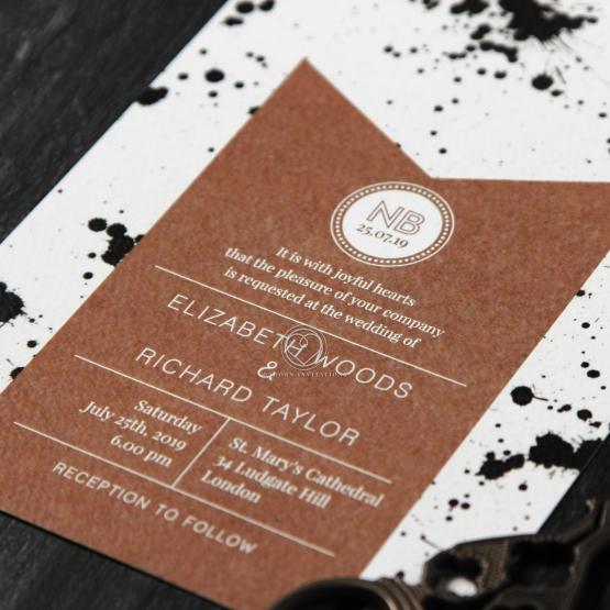 graffiti-wedding-invitation-card-FWI116113-TR