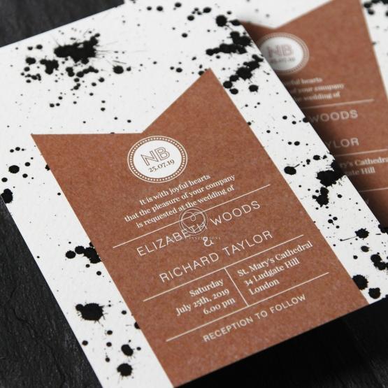 graffiti-wedding-invitation-card-design-FWI116113-TR