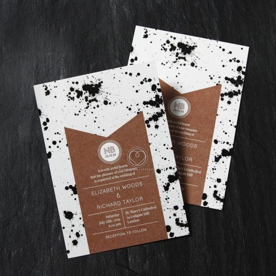 graffiti-wedding-invite-card-FWI116113-TR