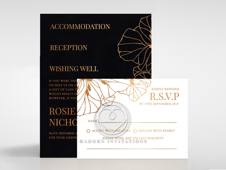 grand-flora-invitation-card-FWI116062-GK-MG
