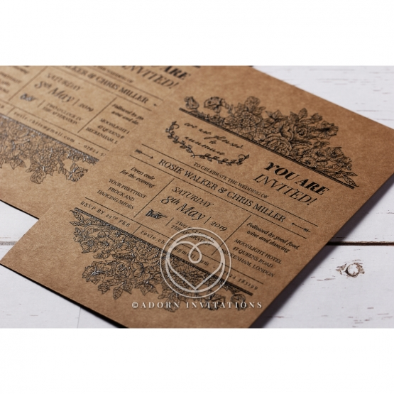 hand-delivery-card-design-FWI116063-NC