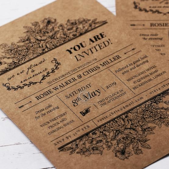 hand-delivery-invitation-card-design-FWI116063-NC