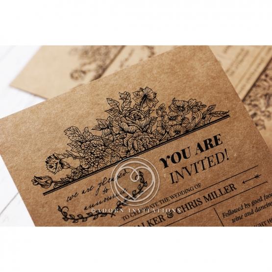 hand-delivery-invitation-design-FWI116063-NC
