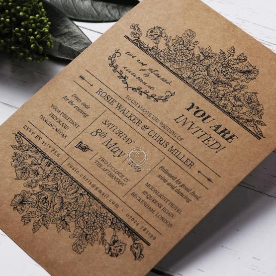 hand-delivery-invite-card-FWI116063-NC