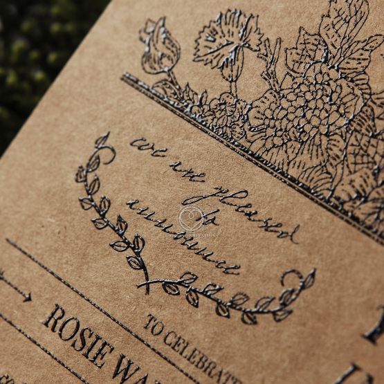 hand-delivery-wedding-card-FWI116063-NC