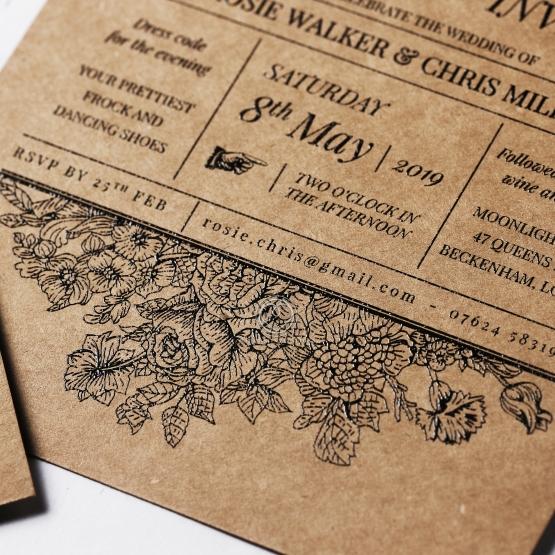 hand-delivery-wedding-invitation-card-design-FWI116063-NC