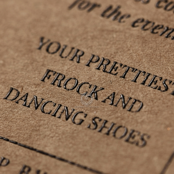 hand-delivery-wedding-invitation-design-FWI116063-NC