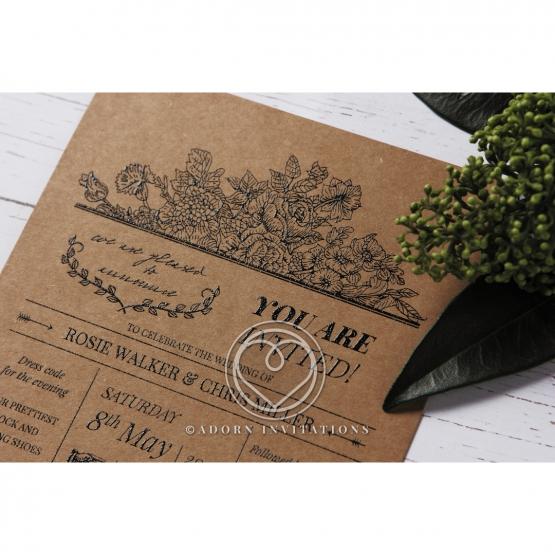 hand-delivery-wedding-invite-FWI116063-NC