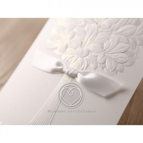 heavenly-bouquet-card-design-HB13201