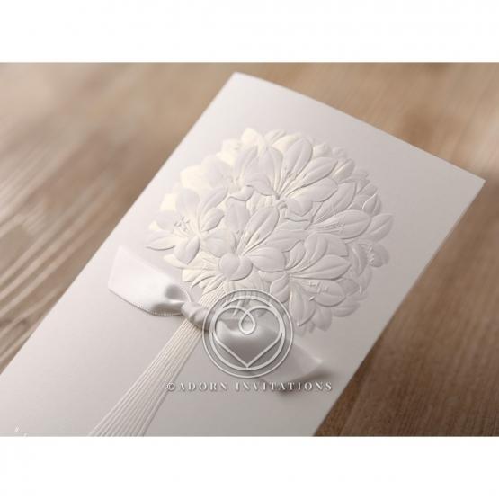 heavenly-bouquet-design-HB13201
