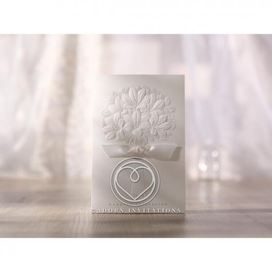 heavenly-bouquet-invitation-card-design-HB13201