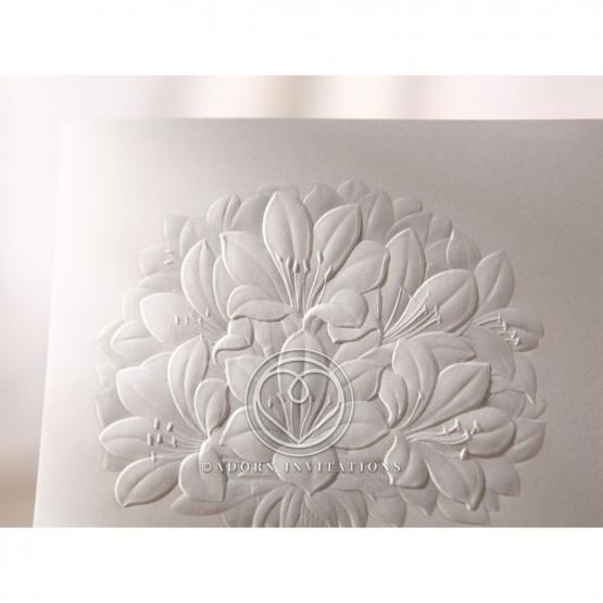 heavenly-bouquet-invitation-design-HB13201