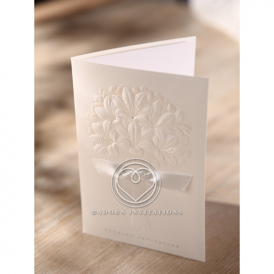 heavenly-bouquet-wedding-invitation-design-HB13201