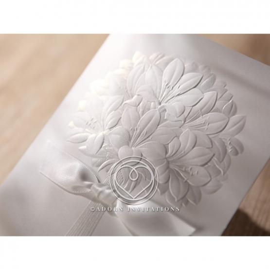 heavenly-bouquet-wedding-invite-card-design-HB13201