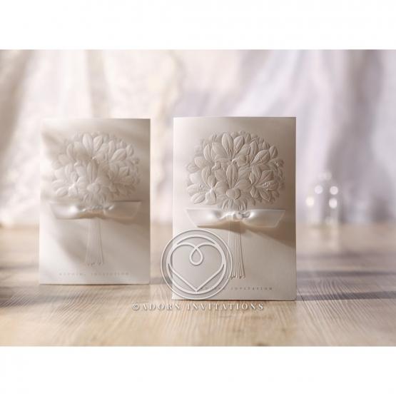 heavenly-bouquet-wedding-invite-design-HB13201
