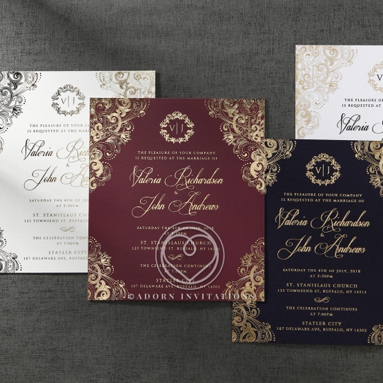 imperial-glamour-invitation-card-PWI116022-WH