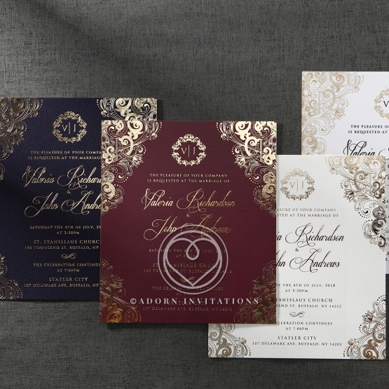 imperial-glamour-invitation-design-PWI116022-NV