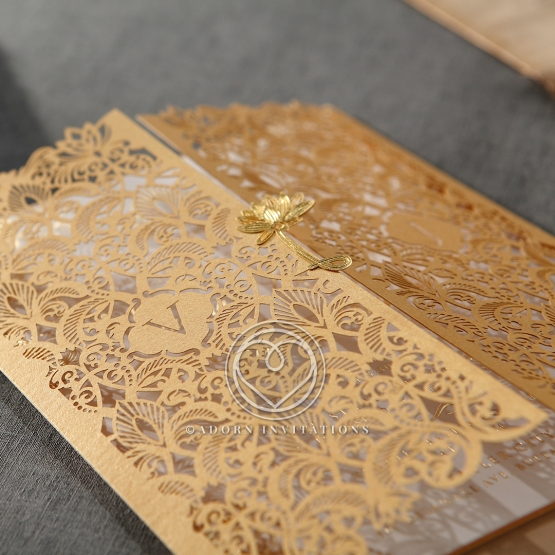imperial-glamour-invite-card-beautifully-design-PWI116022-WH