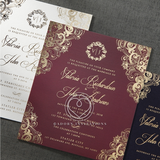 imperial-glamour-wedding-invitation-PWI116022-WH