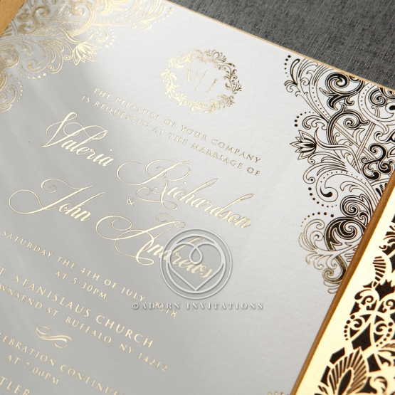imperial-glamour-wedding-invitation-beautifully-design-PWI116022-WH