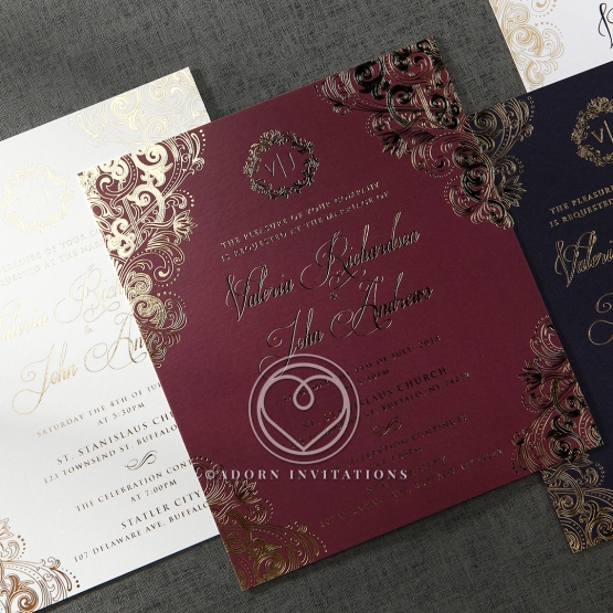 imperial-glamour-wedding-invitation-card-PWI116022-WH