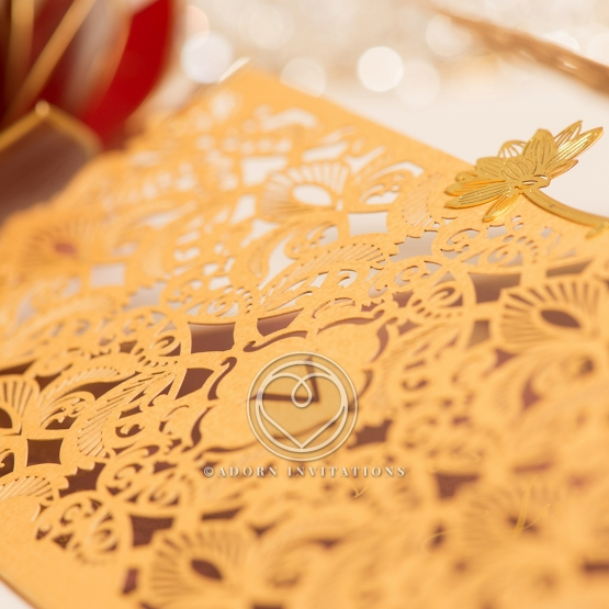 imperial-glamour-wedding-invitation-card-beautifully-design-PWI116022-WH