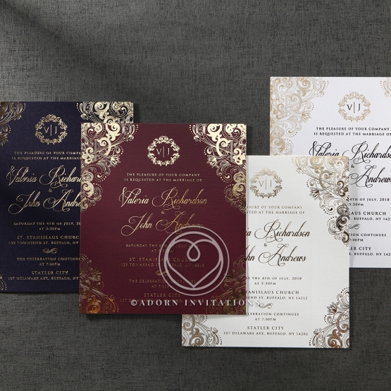 imperial-glamour-wedding-invitation-design-PWI116022-DG