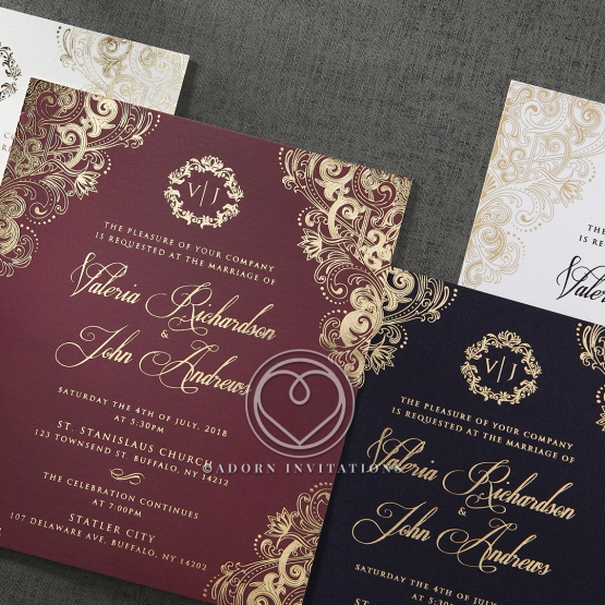 imperial-glamour-wedding-invitation-design-PWI116022-NV