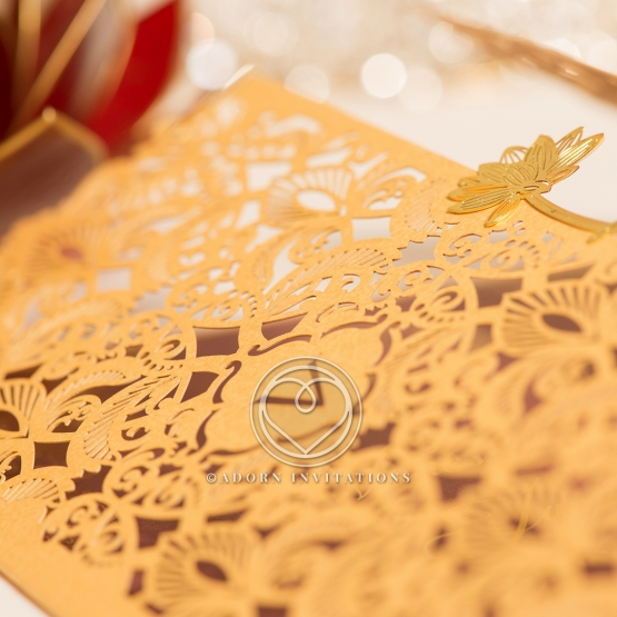 imperial-glamour-wedding-invite-PWI116022-DG