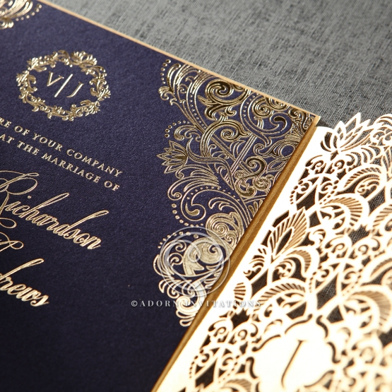 imperial-glamour-wedding-invite-PWI116022-NV