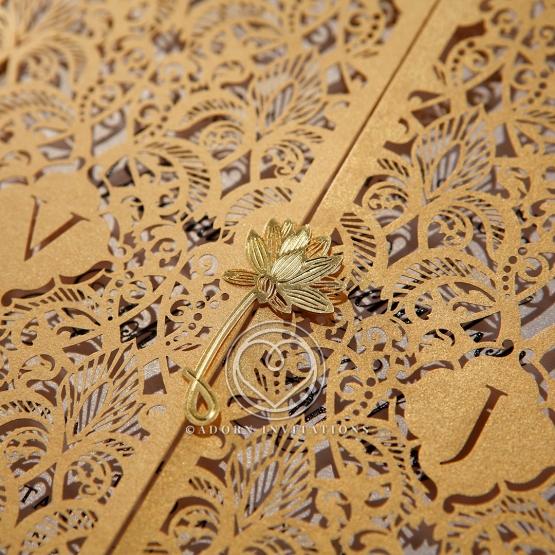 imperial-glamour-wedding-invite-card-PWI116022-DG