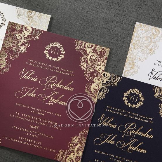 imperial-glamour-wedding-invite-card-design-PWI116022-DG