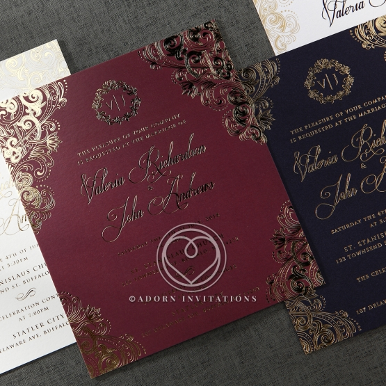 imperial-glamour-wedding-invite-design-PWI116022-NV