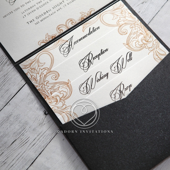 imperial-pocket-wedding-invite-card-IAB11019