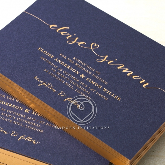 infinity-invitation-card-design-FWI116085-GB-MG